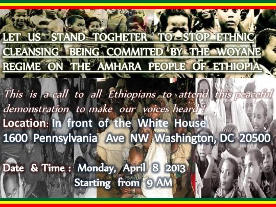 Amhara Ethnic Cleansing - English JPEG