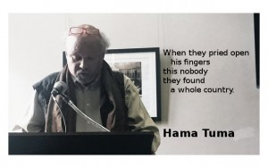 hamatuma_fotomontage-300x188